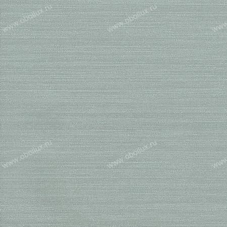 Английские обои Zoffany,  коллекция Papered Walls, артикулPAW07009