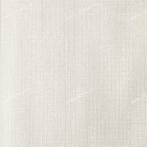 Американские обои Wallquest,  коллекция Barcino, артикул1270090