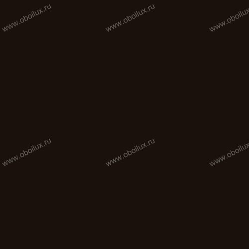 Шведские обои Duro,  коллекция Collage, артикул221-69
