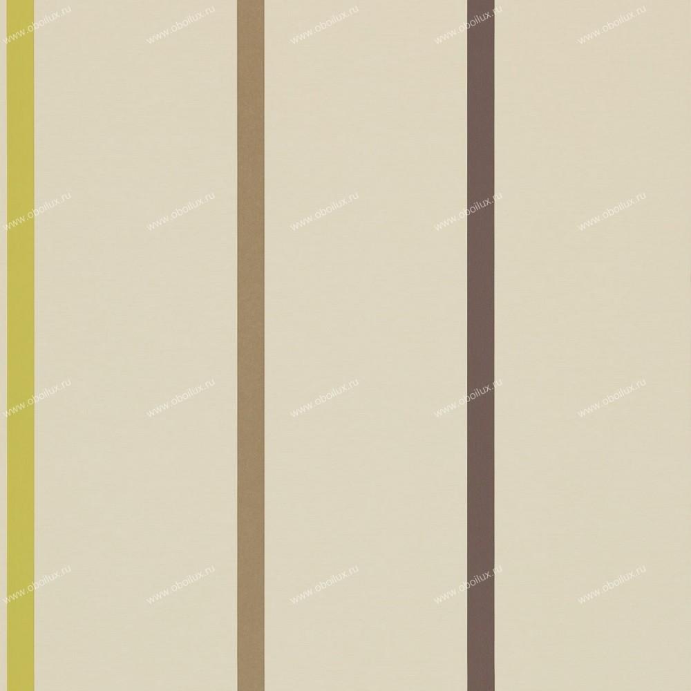 Английские обои Harlequin,  коллекция Stripes, артикул49939