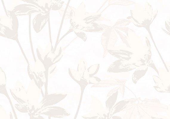 Бельгийские обои Grandeco,  коллекция Nature Luxury, артикулNL-02-11-4