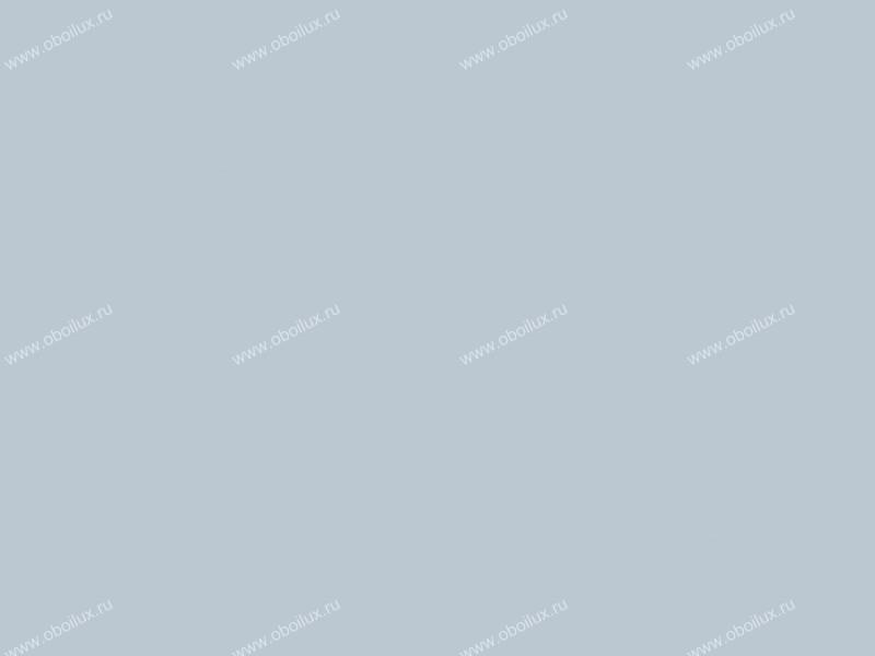 Французские обои Camengo,  коллекция Abracadabra, артикул9950233