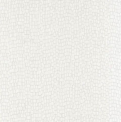 Французские обои Caselio,  коллекция No.10, артикулDIX58300000