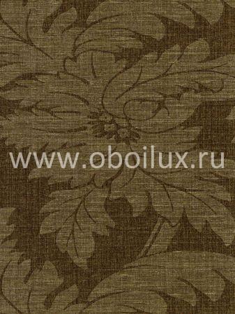 Английские обои Zoffany,  коллекция Nijinsky, артикулnij03003