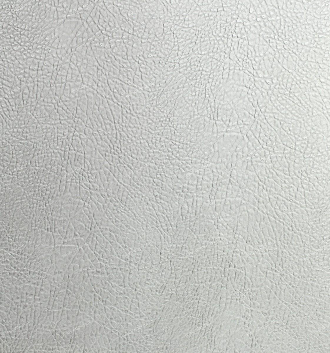Итальянские обои Sirpi,  коллекция Decoskin, артикул14837