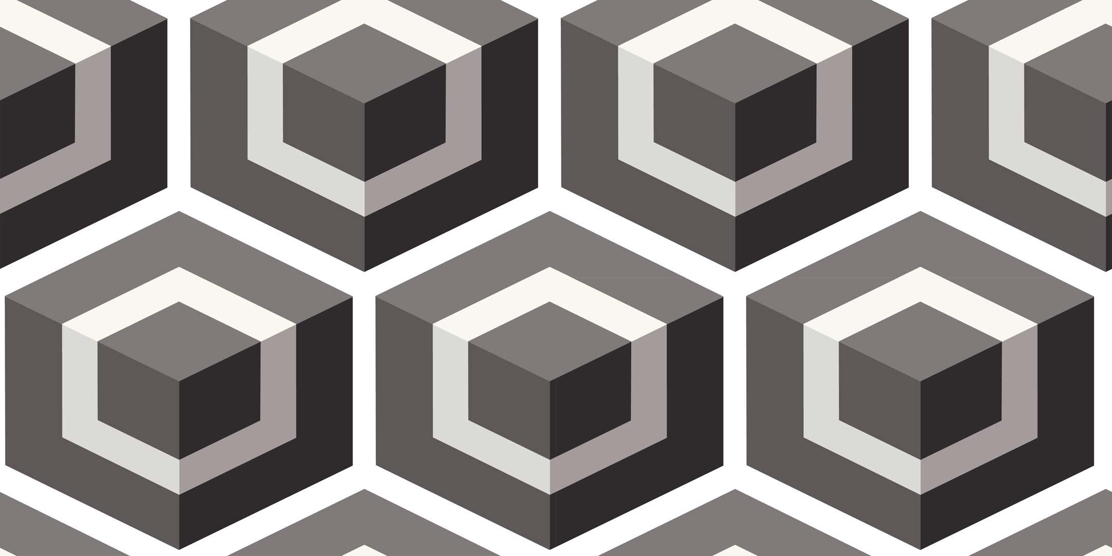 Английские обои Cole & Son,  коллекция Geometric, артикул93/1002