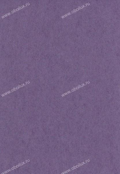 Французские обои Casadeco,  коллекция Portofino, артикулPTF56555216