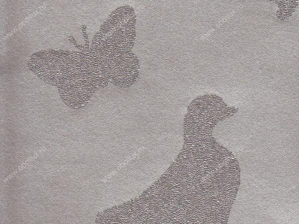 Обои  Eijffinger,  коллекция Gracia, артикул301212
