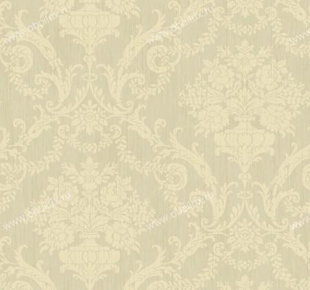 Американские обои Wallquest,  коллекция Surface Prints, артикулJV80606