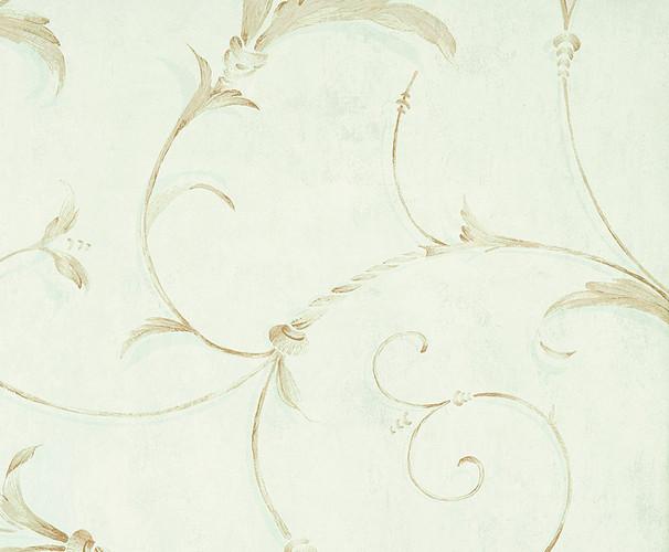 Обои  Eijffinger,  коллекция American Style, артикул301322