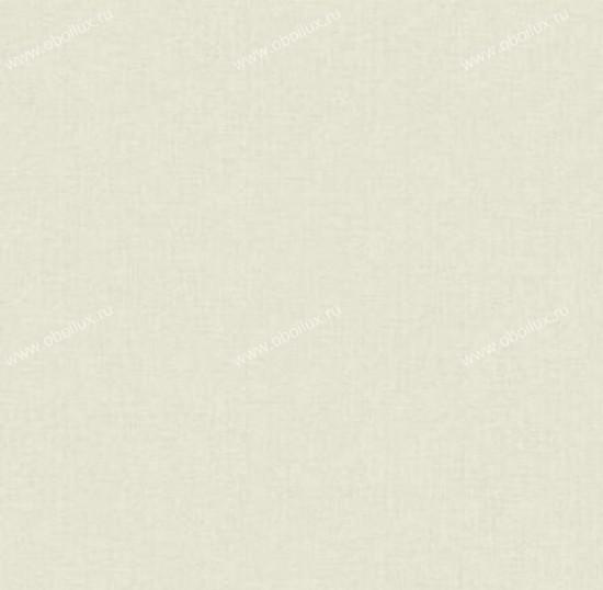 Бельгийские обои Khroma,  коллекция Piano, артикулUNI904