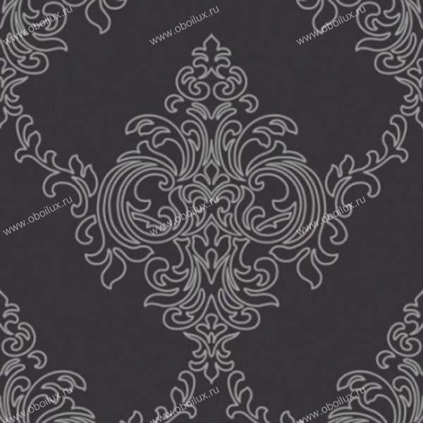 Английские обои Arthouse,  коллекция Twilight, артикул615701