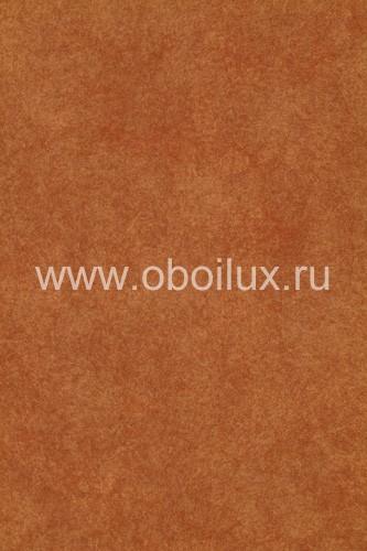 Бельгийские обои Omexco,  коллекция Cane & Sand, артикулsda122
