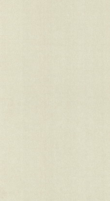 Американские обои Art Design,  коллекция Serene, артикул62-65812
