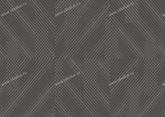 Бельгийские обои Khroma,  коллекция Guy Masureel - Rebecca, артикулREB205