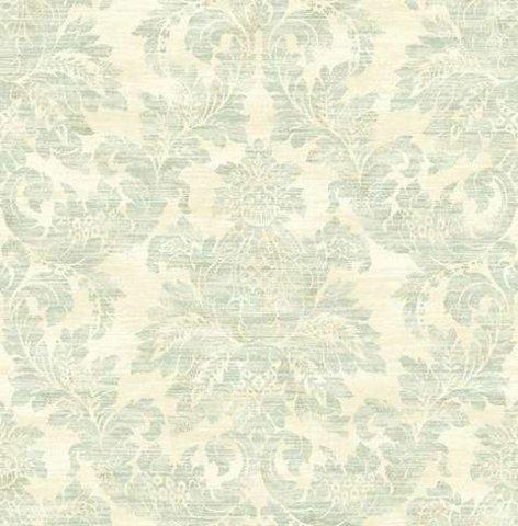 Американские обои Wallquest,  коллекция Classical Elegance, артикулDL70401