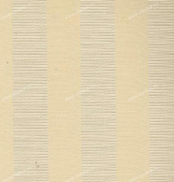 Итальянские обои Sangiorgio,  коллекция Art Nouveau, артикул900/22