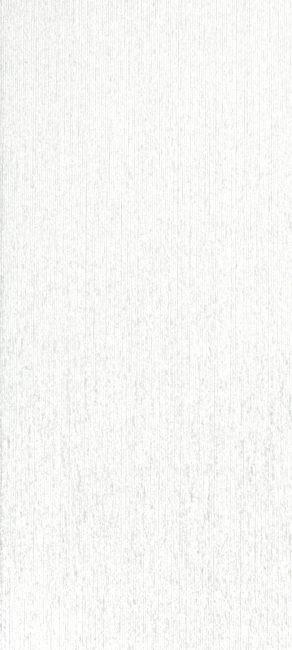 Итальянские обои Sirpi,  коллекция Grand Classic, артикул13870