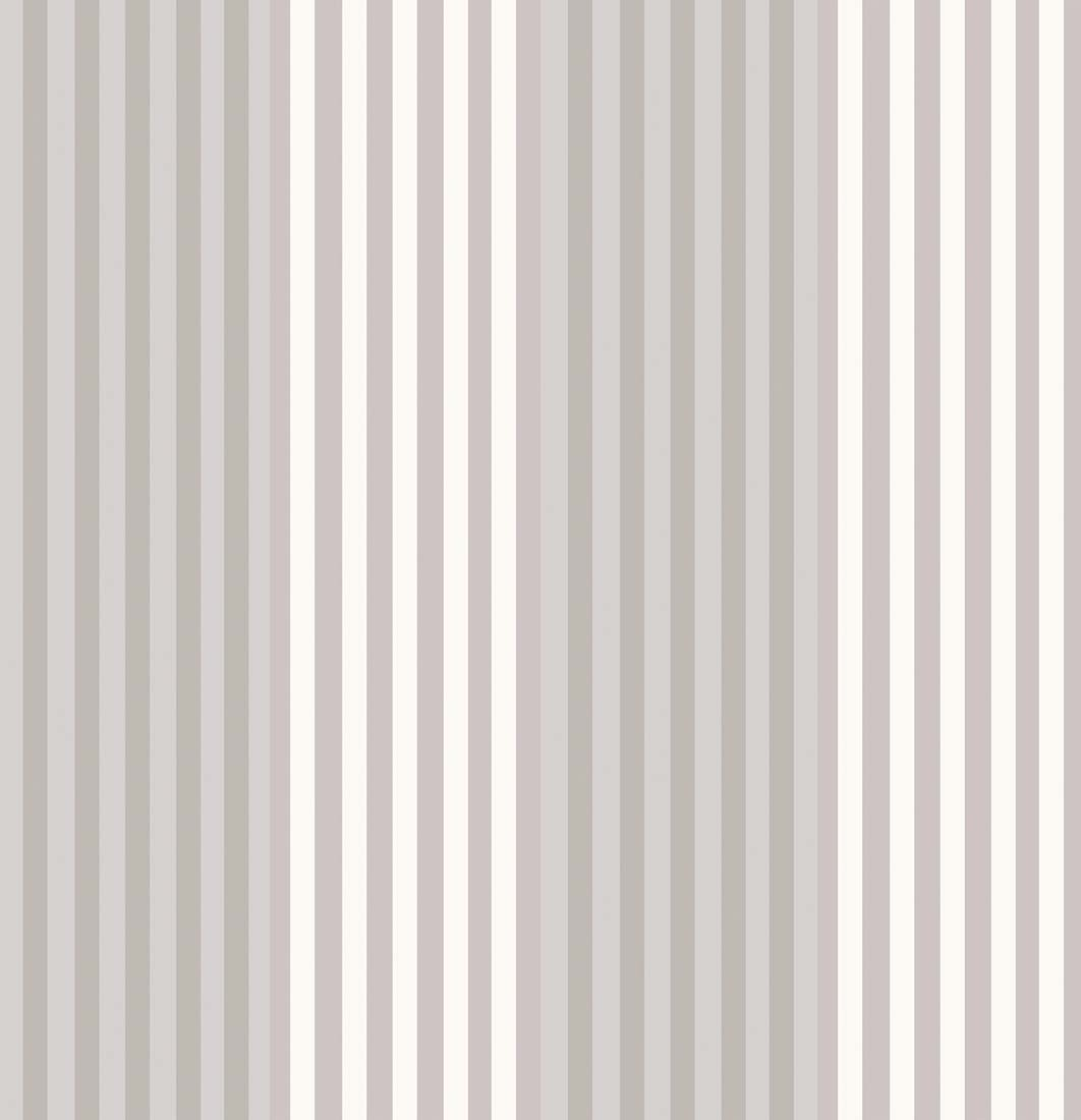 Английские обои Cole & Son,  коллекция Festival Stripes, артикул96/9048