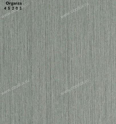 Обои  BN International,  коллекция Organza, артикул45205