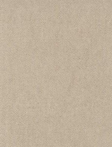 Бельгийские обои Khroma,  коллекция Kolor, артикулCLR012