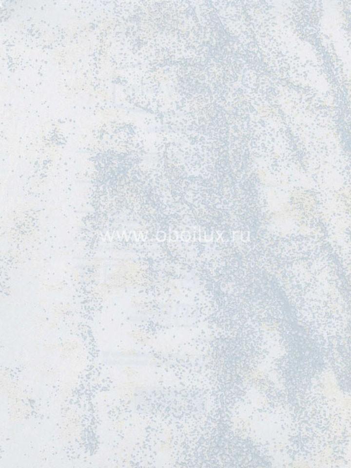 Канадские обои Blue Mountain,  коллекция Paper Effects, артикулBC1580417
