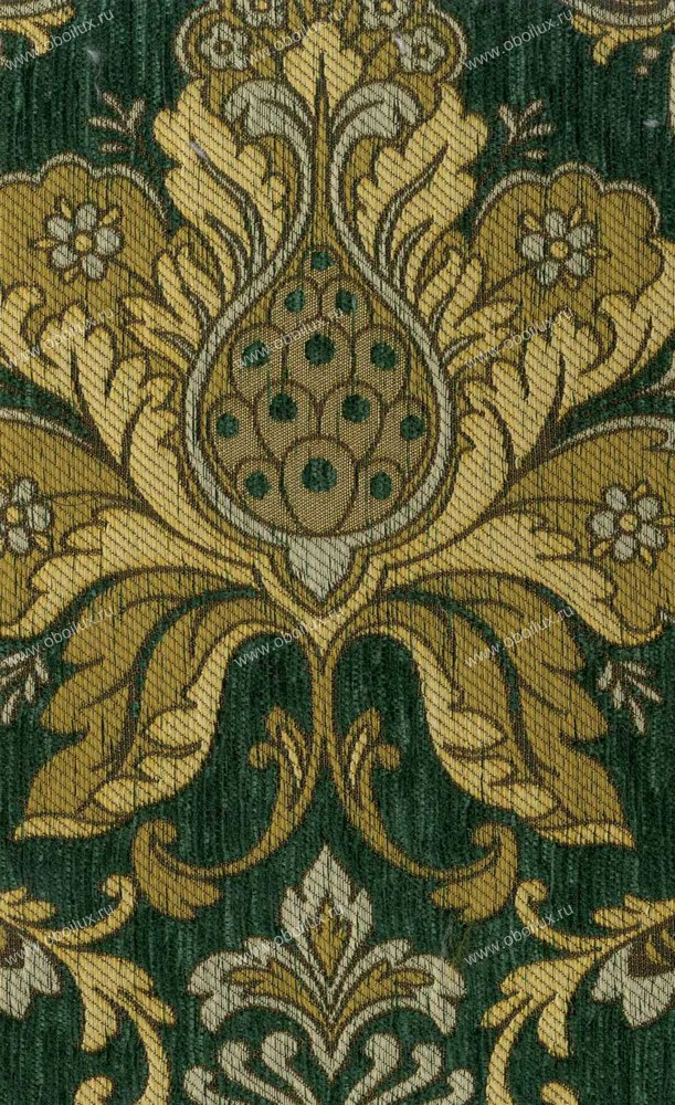 Итальянские обои Sangiorgio,  коллекция Hermitage, артикул7970/73010