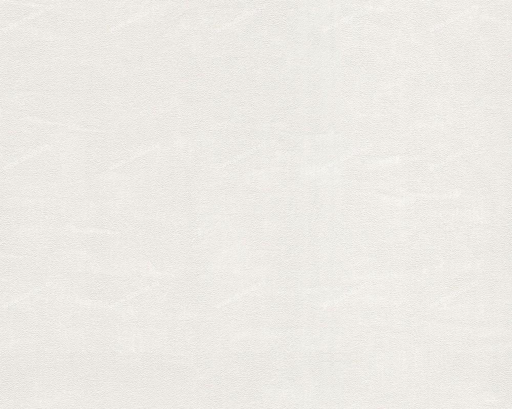 Немецкие обои A. S. Creation,  коллекция Esprit 8, артикул939111