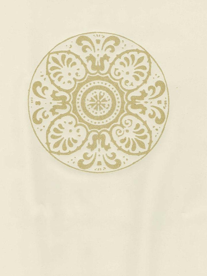 Американские обои York,  коллекция Stacy Garcia - Luxury Wallpaper II, артикулGS4739
