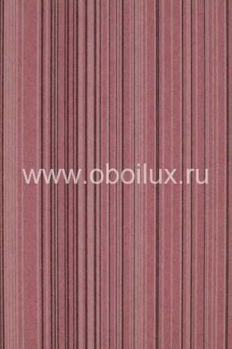 Бельгийские обои Omexco,  коллекция Kashmir, артикулksa303