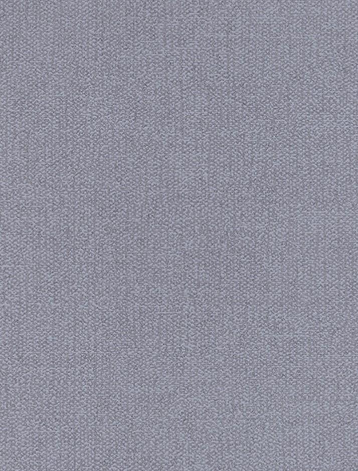 Бельгийские обои Khroma,  коллекция Aqua, артикулAQU611