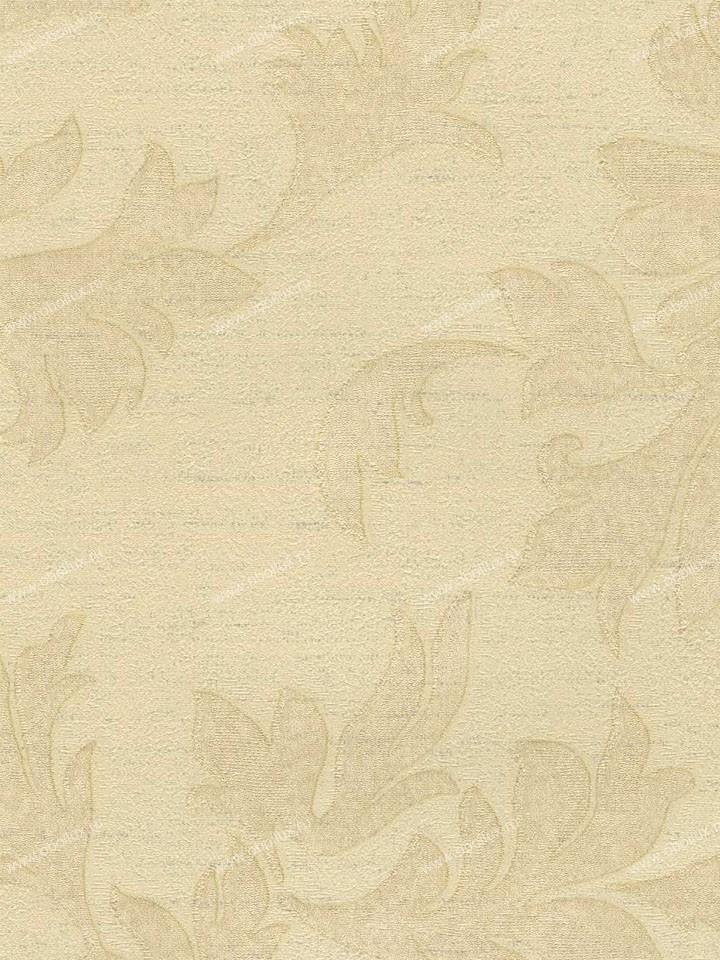 Американские обои Brewster,  коллекция Textured Weaves, артикул98275337