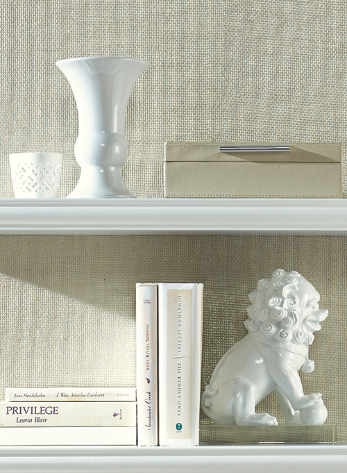 Американские обои York,  коллекция Designer Resource Grasscloth and Natural Wallpaper, артикулNZ0766
