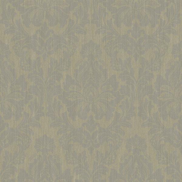Американские обои Wallquest,  коллекция Ashby, артикулWC91508