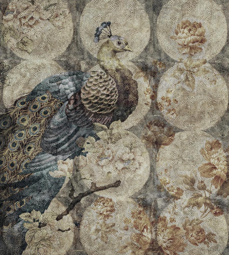 Итальянские обои J Wall,  коллекция 1004 Classic, артикулWJM00593