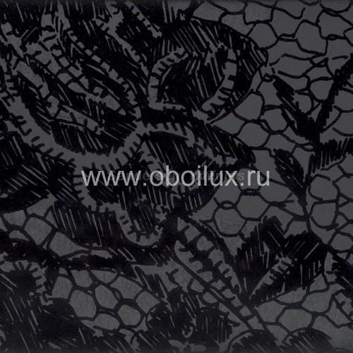 Французские обои Elitis,  коллекция Sixdesigns, артикулTP15502
