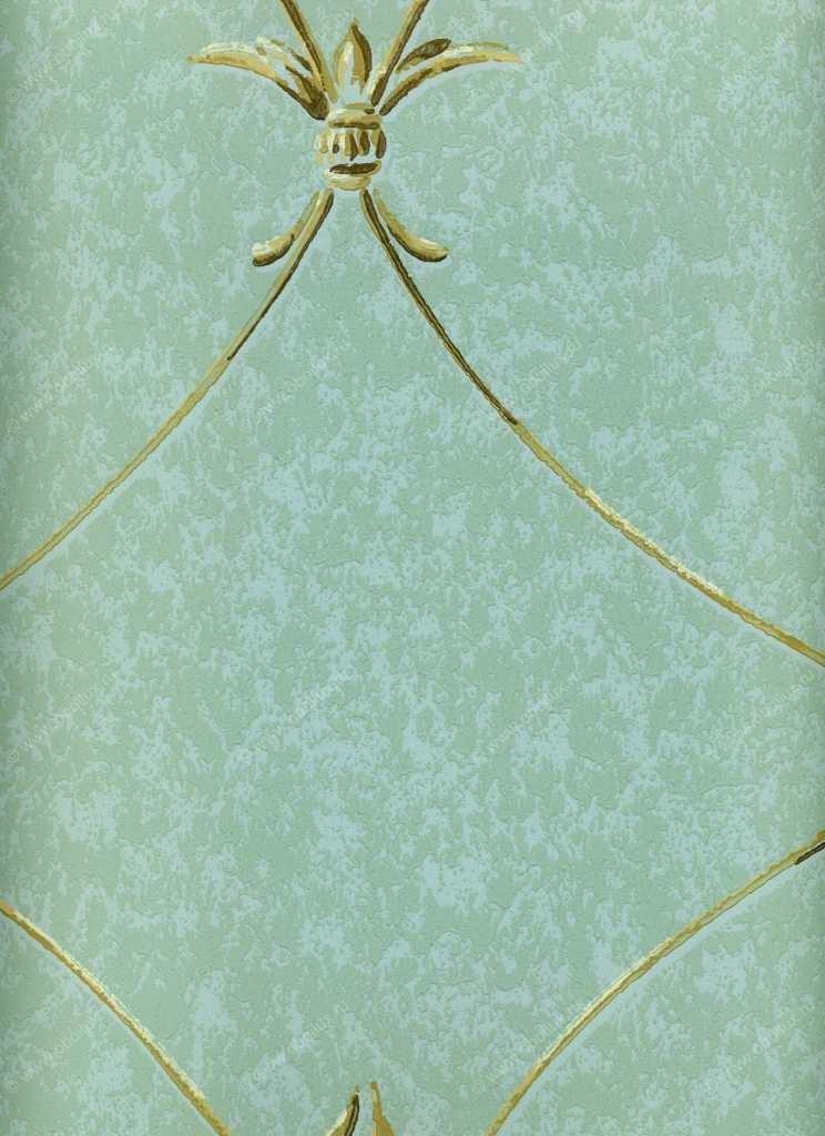 Американские обои York,  коллекция Classics Special Edition, артикулAH4823