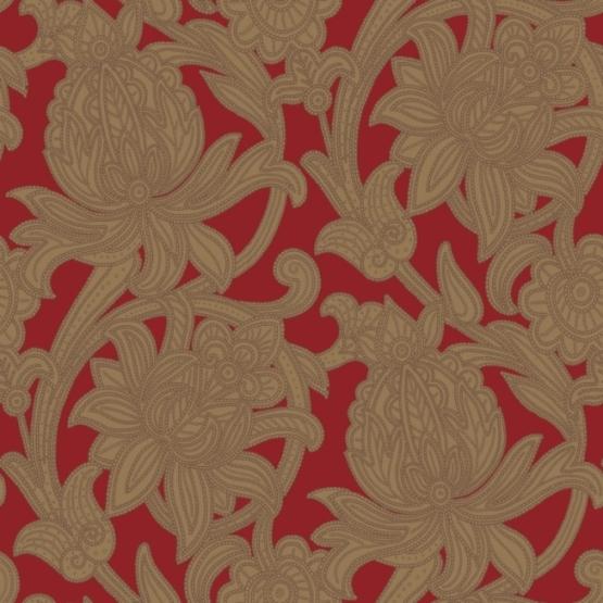 Английские обои Arthouse,  коллекция Scintillio, артикул290604