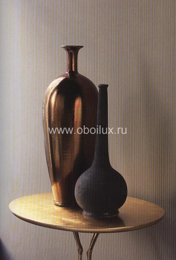 Бельгийские обои Arte,  коллекция Odyssey, артикул68103