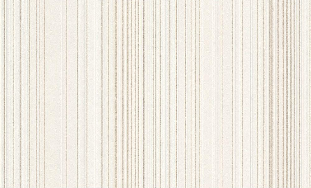 Немецкие обои A. S. Creation,  коллекция L'amour, артикул95594-5