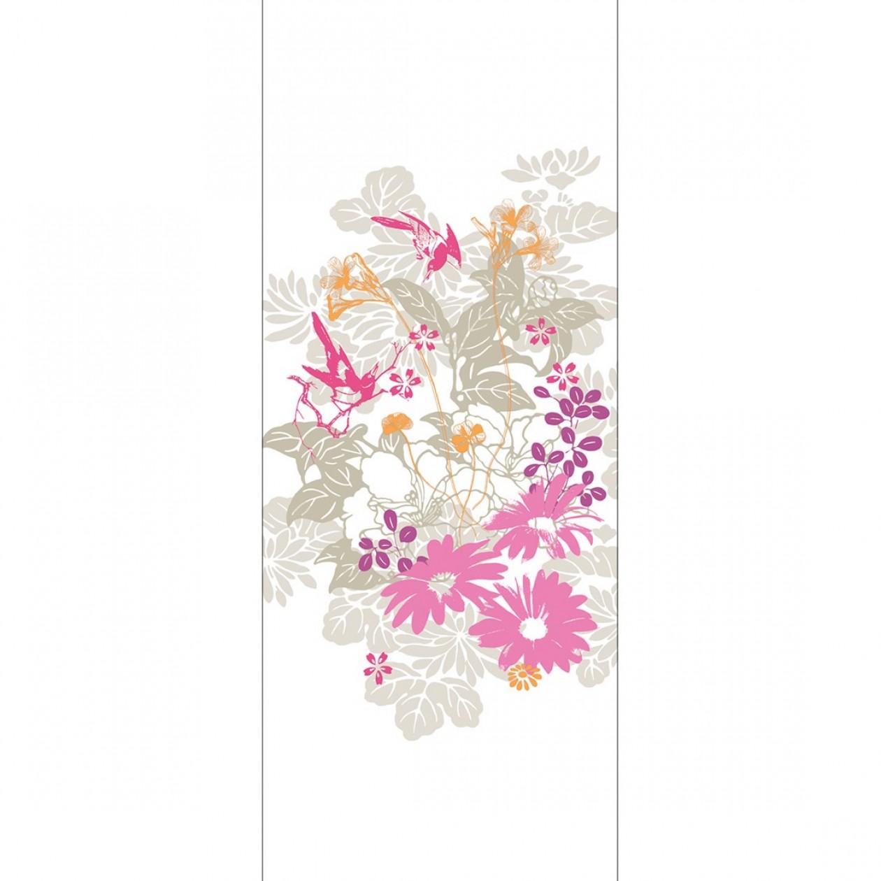 Французские обои Caselio,  коллекция Trendy Panels, артикулTDP57786078