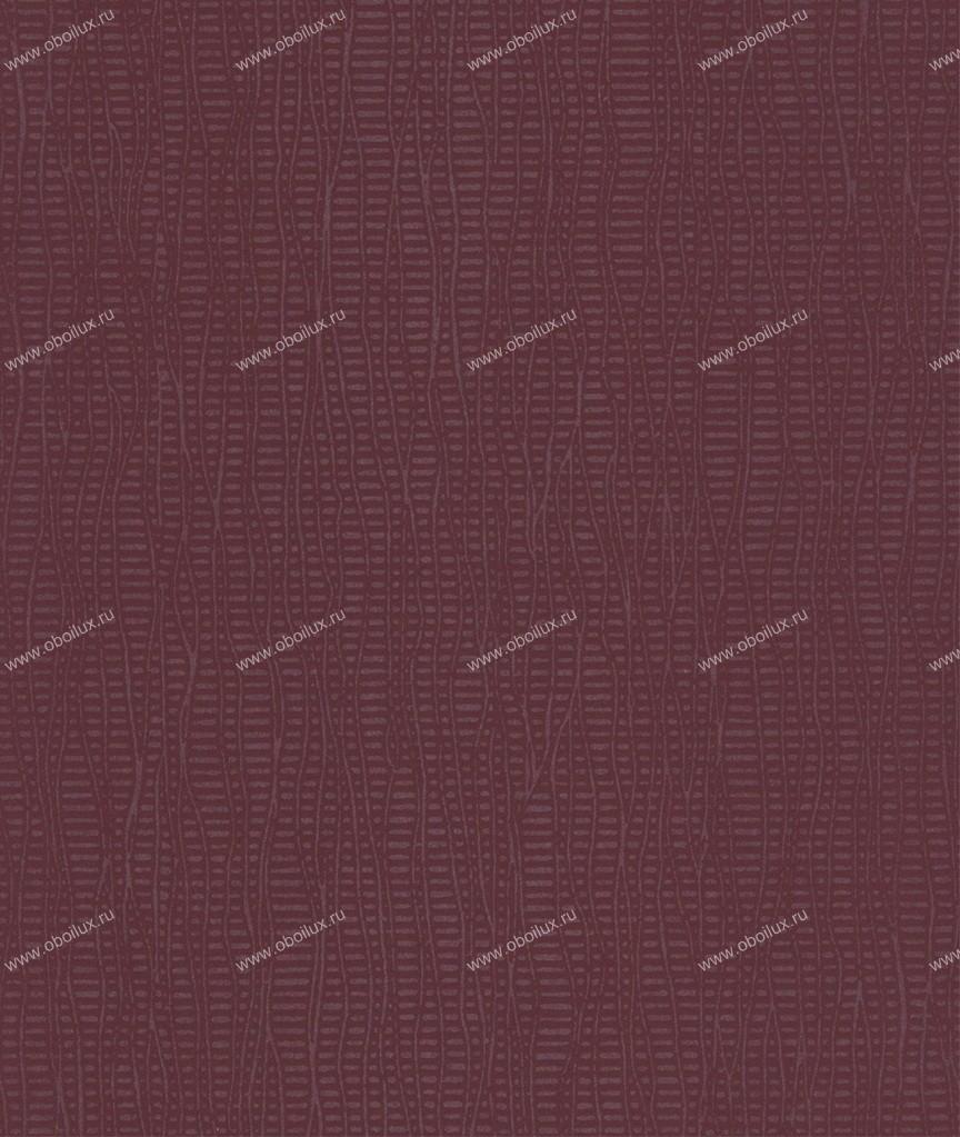 Бельгийские обои Atlas Wallcoverings,  коллекция Intuition, артикул541-3