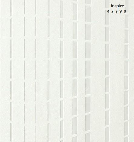 Обои  BN International,  коллекция Inspire, артикул45390