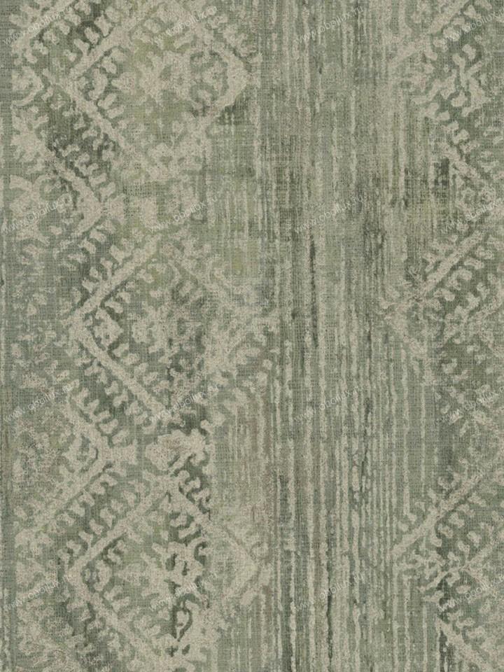 Американские обои Wallquest,  коллекция Minerale, артикулTG51704
