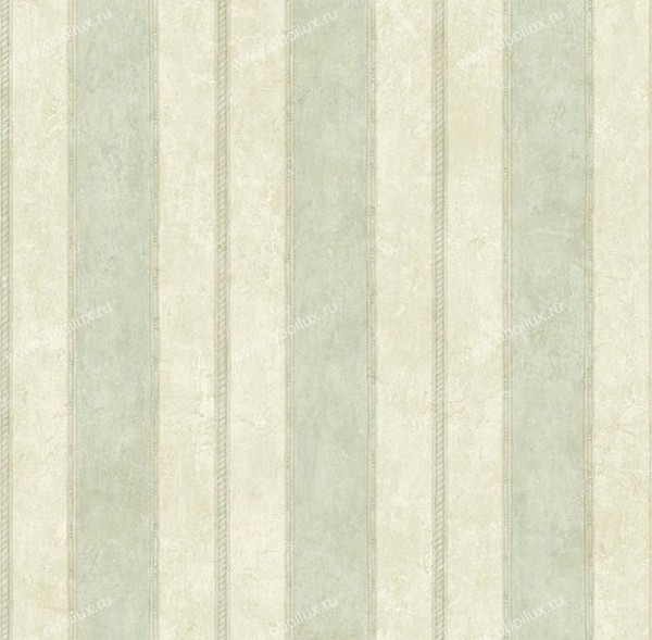 Американские обои Wallquest,  коллекция Luxe Chalet, артикулNL12404