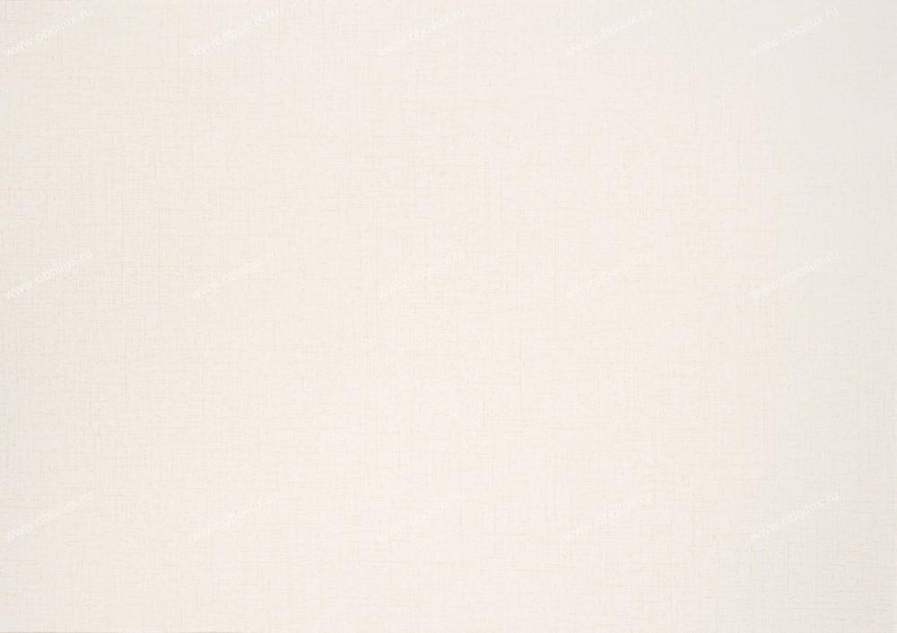 Английские обои Designers guild,  коллекция Tsuga, артикулP515/10