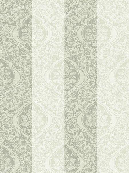 Американские обои Wallquest,  коллекция Villa Vecchia, артикулLG31007