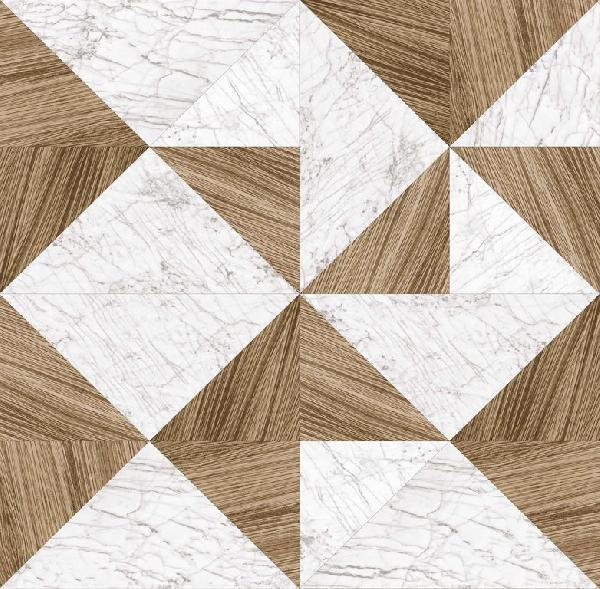 Канадские обои Aura,  коллекция Texture Collection, артикул2052-2