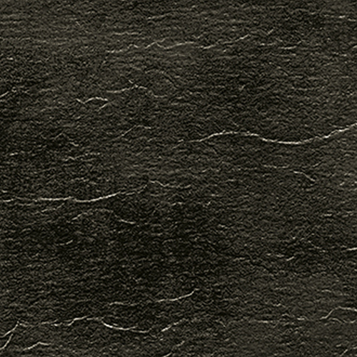 Французские обои Elitis,  коллекция Mille Millions, артикулVP87006