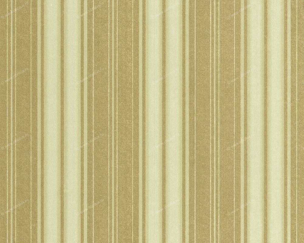 Немецкие обои A. S. Creation,  коллекция Golden Classic, артикул5742-51